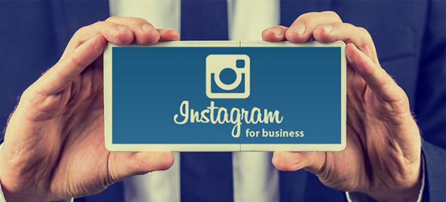instagram-is-a-crucial-tool-for-most-businesses
